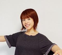 女性の為の身体メンテ〜体幹エクササイズ〜(高崎市)
