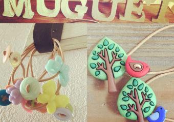 muguet(ミュゲ)