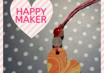 HAPPY MAKER