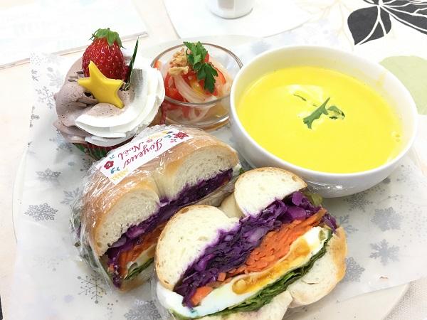 2月22日(金)子育て費用「エンジェル係数」を考えよう☆ママのための保険カフェ(太田市)