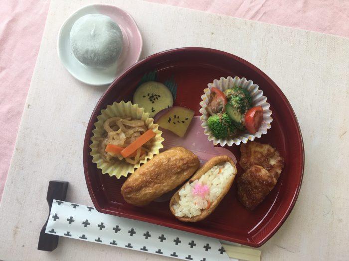 7月3日(水)ママにやさしい「賢い貯蓄」と「資産運用」のきほん お金と楽しく向き合う♪マネーランチミーティング in高崎
