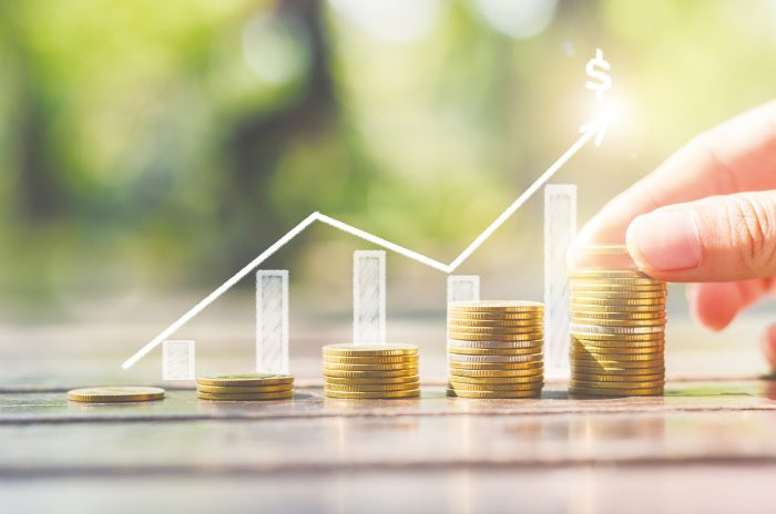 7月9日(木)貯めるから増やすへ「賢い貯蓄」と「資産運用」 収入が減った今こそお金と向き合う♪マネーランチミーティング~ in 高崎